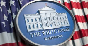What Can Health Care Organizations Expect from President Biden?